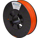 Filament ABS-X Orange 1.75mm 750g