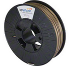 Filament ABS-X Bronze Gold 3mm 750g