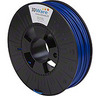 Filament ABS-X Blau 3mm 750g
