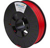 Filament ABS-X Rot 3mm 750g