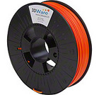 Filament ABS-X Orange 3mm 750g