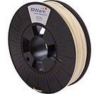Filament ABS-X Natur 3mm 750g