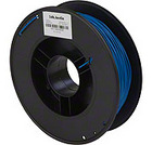 Filament WillowFlex Blau 1.75mm 300g