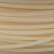 Filament WillowFlex Natur 1.75mm 300g