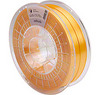 Filament BioFusion Gold 1.75mm 0.8Kg