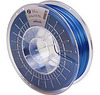 Filament BioFusion Blau 1.75mm 0.8Kg