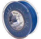 Filament Green-TEC Blau 1.75mm 1.1Kg