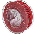 Filament Green-TEC Rot 1.75mm 1.1Kg