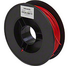 Filament WillowFlex Rot 3mm 300g