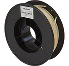 Filament WillowFlex Natur 3mm 300g
