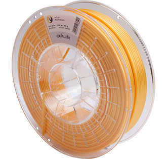 Filament BioFusion Gold 3mm 0.8Kg