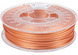 Filament BioFusion Kupfer 3mm 0.8Kg
