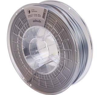 Filament BioFusion Silber 3mm 0.8Kg