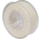 Filament Bioverbindungen Pearl 3mm 1Kg