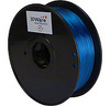 Filament PC Blau 1.75mm 1Kg