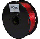 Filament PC Rot 1.75mm 1Kg