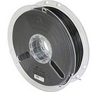 Filament Polymaker Polycarbonate PC MAX True Schwarz 1.75mm 750g