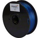 Filament PC Blau 3 mm 1Kg