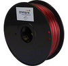 Filament PC Rot 3 mm 1Kg