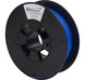 Filament TPC Flex 45 Blau 1.75mm 500g