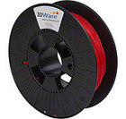 Filament TPC Flex 45 Rot 1.75mm 500g