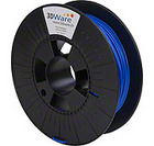 Filament TPC Flex 45 Blau 3mm 500g