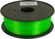 Filament PET-G Grün 1.75mm 1Kg