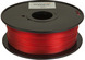Filament PET-G Rot 1.75mm 1Kg