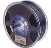 Filament PET-G Grau Transparent 1.75mm 1Kg