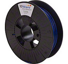 Filament PET-G-Blau 1.75mm 500g
