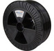 Filament PET-G-Schwarz 1.75mm 2.300Kg