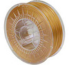Filament PET-G Gold 1.75mm 1.1Kg