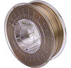 Filament PET-G Bronze 1.75mm 1.1Kg