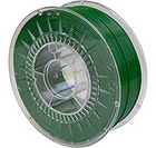 Filament PET-G Emerald Grün 1.75mm 1.1Kg