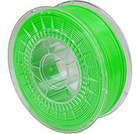 Filament PET-G Neon Grün 1.75mm 1.1Kg