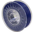 Filament PET-G Blau 1.75mm 1.1Kg