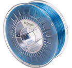 Filament PET-G Blau Transparent 1.75mm 1.1Kg