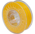 Filament PET-G Gelb 1.75mm 1.1Kg