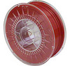 Filament PET-G Rot 1.75mm 1.1Kg