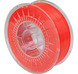 Filament PET-G Neon Rot 1.75mm 1.1Kg