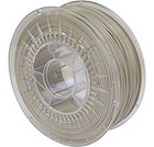 Filament PET-G Grau 1.75mm 1.1Kg