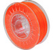 Filament PET-G Neon Orange 1.75mm 1.1Kg