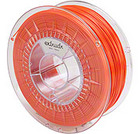Filament PET-G Orange 1.75mm 1.1Kg