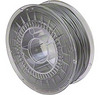 Filament PET-G Silber 1.75mm 1.1Kg