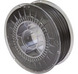 Filament PET-G Metallisch 1.75mm 1.1Kg