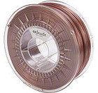 Filament PET-G Kupfer 1.75mm 1.1Kg