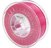 Filament PET-G Magenta 1.75mm 1.1Kg