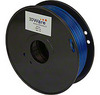 Filament PET-G Blau 3mm 1Kg