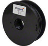 Filament PET-G Schwarz 3mm 1Kg