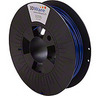 Filament PET-G-Blau 3mm 500g